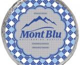 Mont_Blu-с голубой плесенью БобрМСЗ