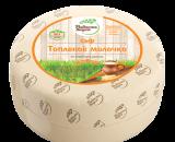 Топленое молоко РВ
