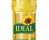 ideal1-%d1%80%d0%b0%d1%84%d0%b8%d0%bd%d0%b8%d1%80%d0%be%d0%bc