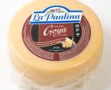 Сыр гойя ла паулина